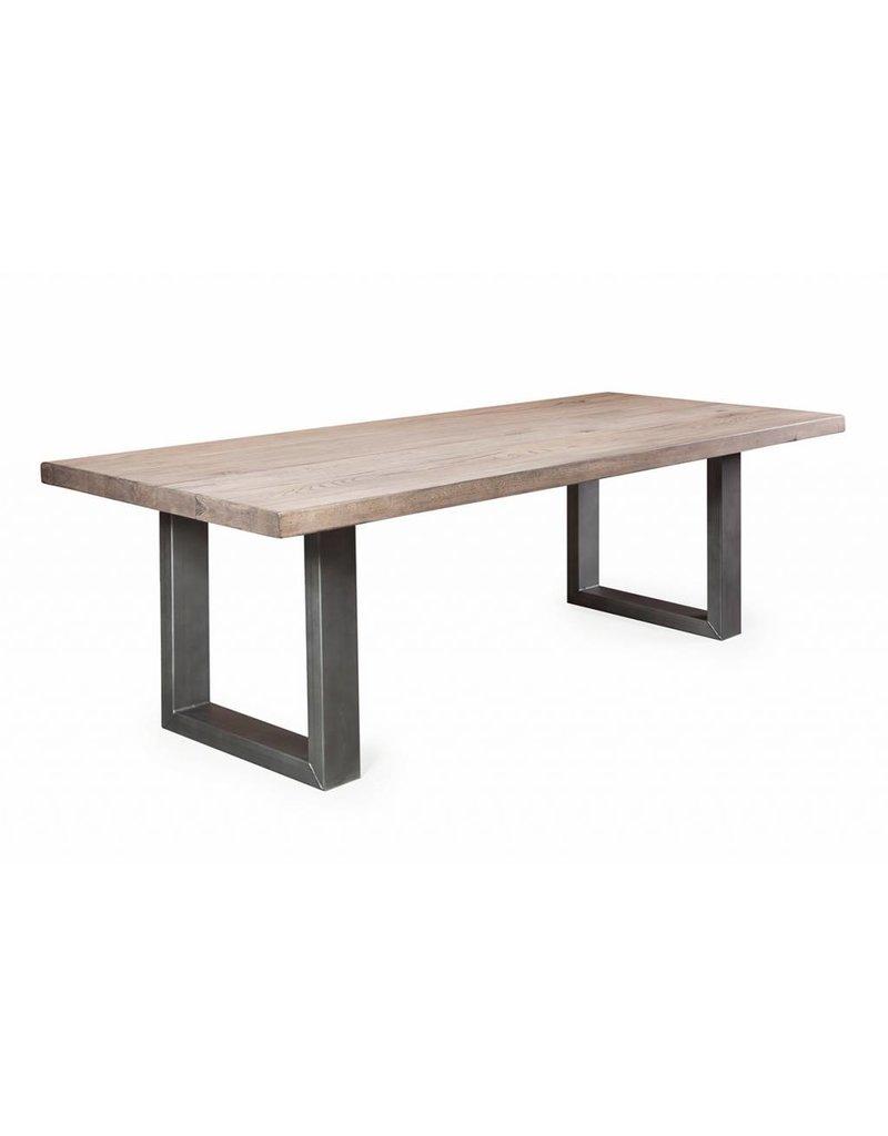 Aardeko Felice tafel