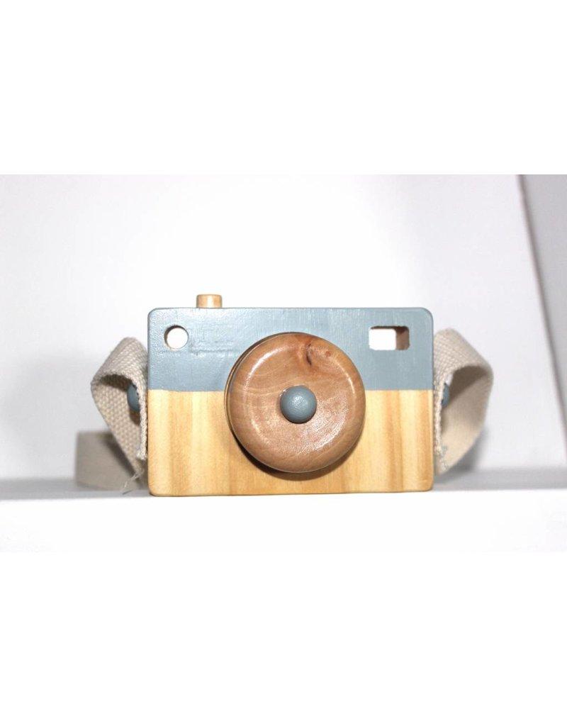 Little Dutch camera