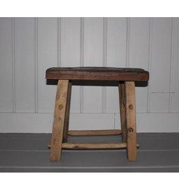 P&T originals 8175 Kurk van hout