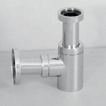 Design syfon chroom