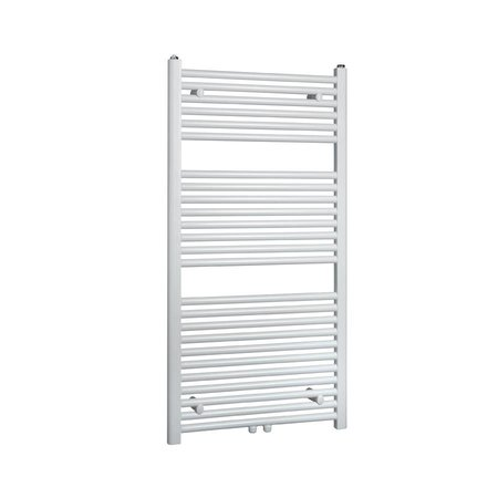 "Best Design Radiator ""Zero"" 1200x600mm"