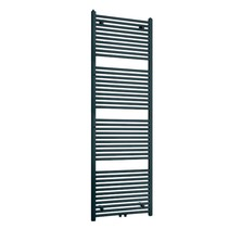 "Radiator ""Antraciet Zero "" 1800x600mm"