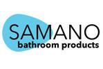 Samano