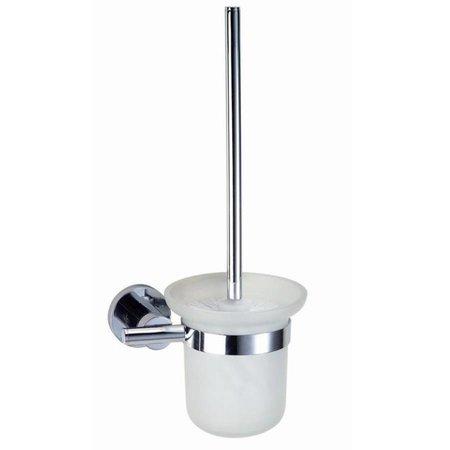 """Best Design """"Rome"""" Toiletborstelhouder"""