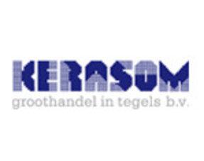 Kerasom