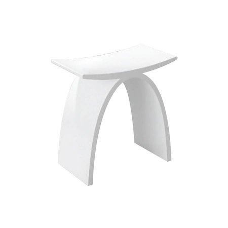 """Best Design Best Design """"Solid"""" stoel """"Lucky"""""""