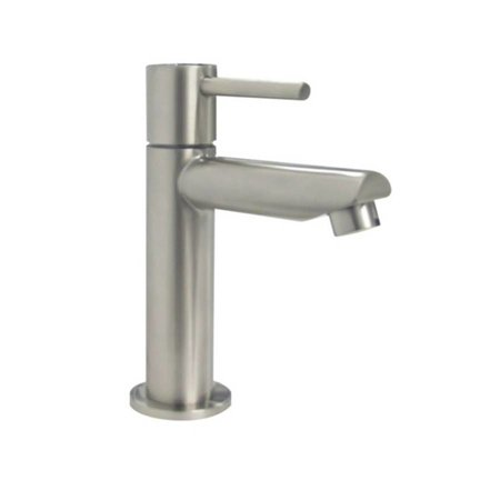 "Best Design RVS-304 ""ORE"" Toiletkraan ""RESOL"""