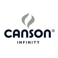 Canson Infinity