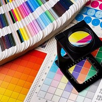 Colormanagement