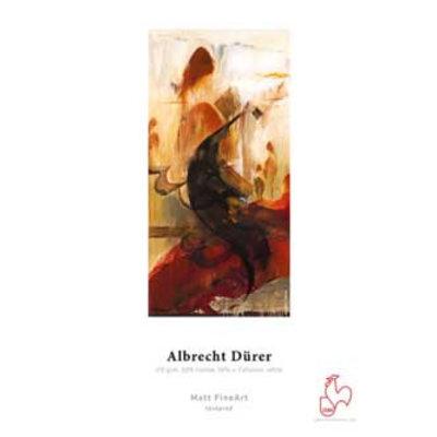 Albrecht Dürer 210 gr/m²