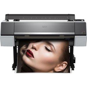 SureColor P9000 fotoprinter