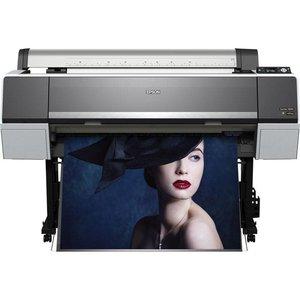 Epson SureColor P8000 fotoprinter