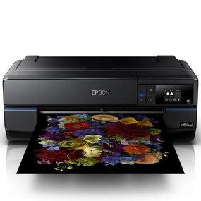 Epson SureColor P800 fotoprinter