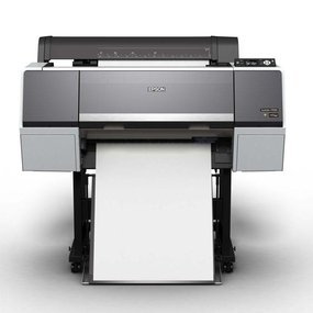 Epson SureColor P7000 fotoprinter