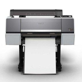 SureColor P7000 fotoprinter
