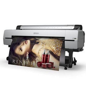 Epson SureColor P20000 Inktjetprinter