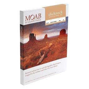 Moab Slickrock Metallic Pearl 260 gr/m²