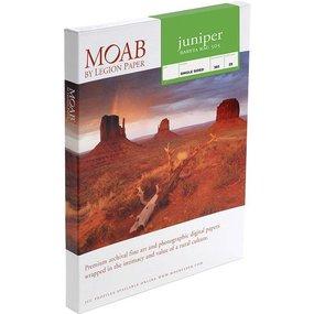 Moab Juniper Baryta Rag 305 gr/m²