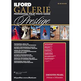 Ilford Smooth Pearl