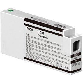 Epson SureColor P6000/7000/8000/9000 700 ml Cartridges