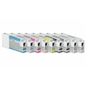 Inkt Stylus Pro 11880