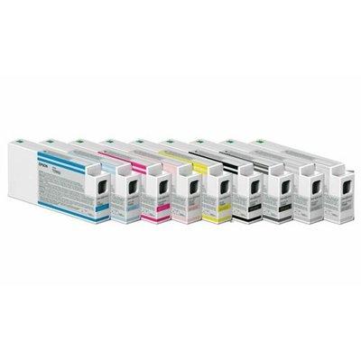 Epson Inkt Stylus Pro 11880 700 ML Cartridges