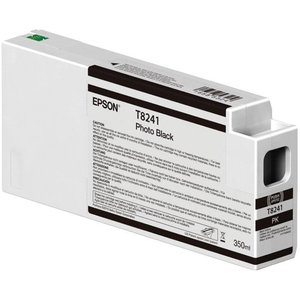 Epson SureColor P6000/7000/8000/9000 350 ml Cartridges