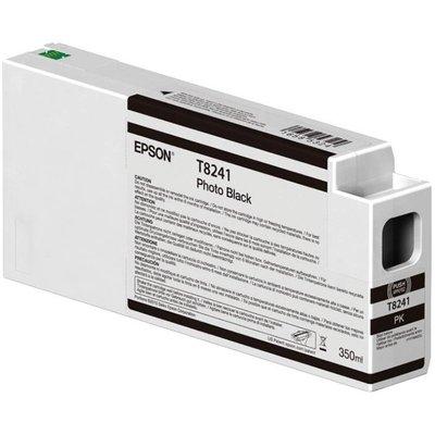 Epson SureColor P6000/7000/8000/9000 350 ml Cartridges