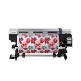 Epson kleur sublimatieprinters