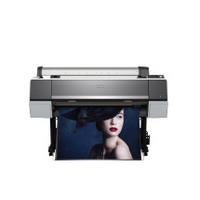 Epson SureColor inkjet printers