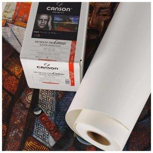 Canson Infinity Museum ProCanvas Matte/Lustre  385 gr/m²