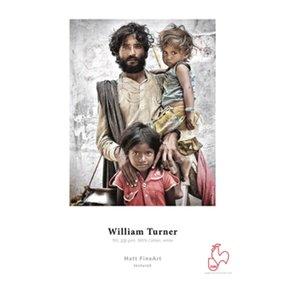 William Turner 190 gr/m²