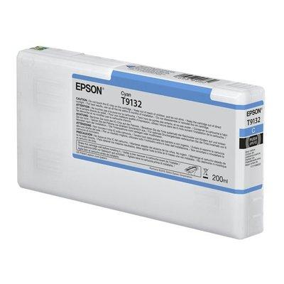 Epson SureColor SC-P5000 200 ML Cartridges
