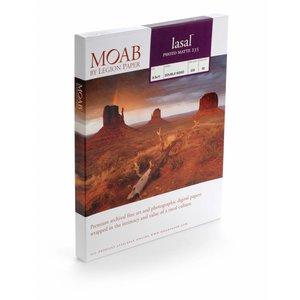 Moab Lasal Photo Matte 230/235 gr/m2