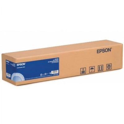 Epson Enhanced Matte Paper 189 gr/m2
