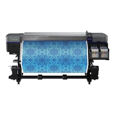 Kleur Sublimatieprinters SC-F9300