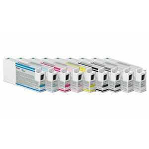 Epson Sure Color P7500/9500 350 ML Cartridges