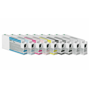 Epson Sure Color P7500/9500 700 ML Cartridges