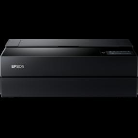 Epson Surecolor P900 fotoprinter