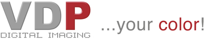 VDP Digital Imaging