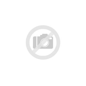 PhotoArt HD Canvas 400 gr/m² Testrol