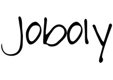 Joboly