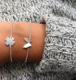 Joboly Schmetterling Schmetterling trendy Armband