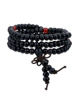 Joboly Buddha Lovelymusthaves bracelet