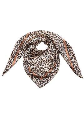 Joboly Trendy Panther Schal