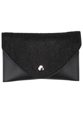 Joboly Fashion belt bag
