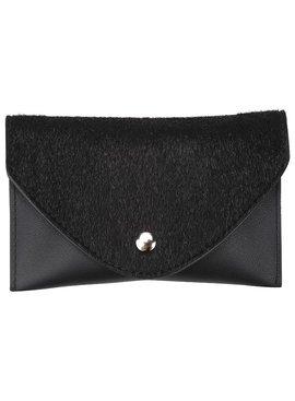 Lovelymusthaves Fashion belt bag