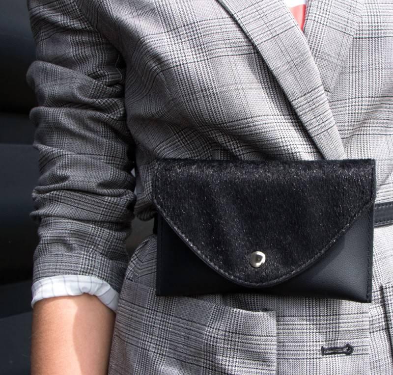 Joboly Fashion belt bag