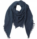 Lovelymusthaves Trendy big scarf