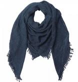 Lovelymusthaves Trendy grote sjaal